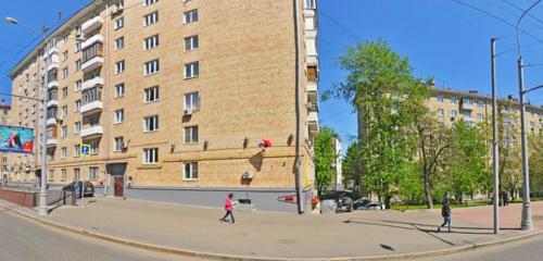 Москва клуб толстяков 3 года ночному клубу