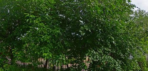 Панорама выставочный центр — Ивент-холл Даниловский — Москва, фото №1