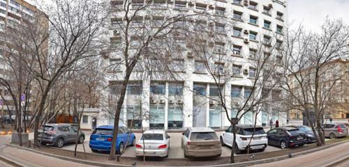 Панорама электротехническая продукция — Группа компаний Proton — Москва, фото №1