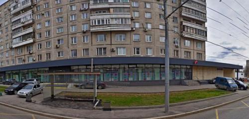 комбинезоны открытой клуб б на ул переяславская фото прекрасном районе шанхая