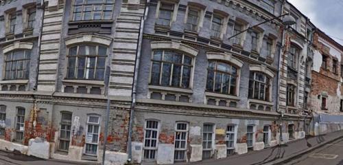 Панорама ремонт телефонов — Jabuka — Москва, фото №1