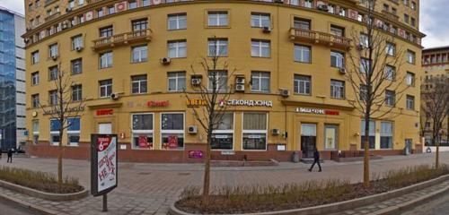 Ломбард москва курская купить авто или вложить деньги