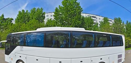 Панорама ремонт телефонов — А Сервис — Москва, фото №1