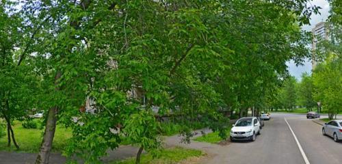 Панорама строительство бань и саун — Сауна Мастер Строй — Москва, фото №1