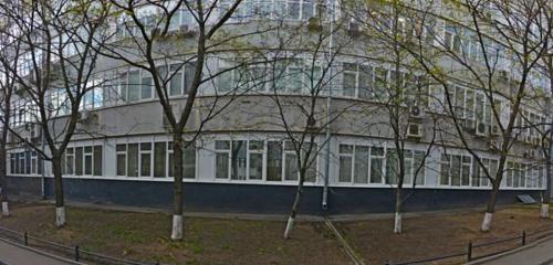 Панорама кассовые аппараты и расходные материалы — Онлайн кассы 54фз — Москва, фото №1