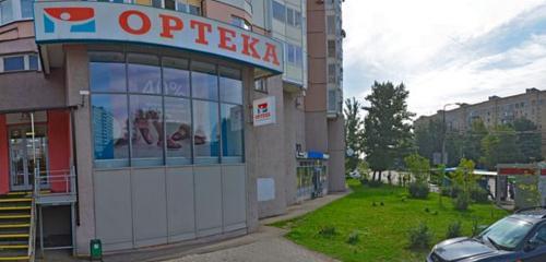 Панорама ремонт телефонов — Mobile-Worker — Москва, фото №1