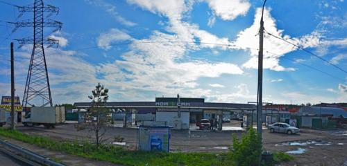Автосалон колибри москва адреса автосалонов шкода в москве