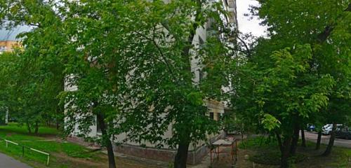 Панорама рекламное агентство — Инмедиа Групп — Москва, фото №1