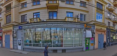 сразу, фотоуслуги россия москва метро киевская прямолинейного стального