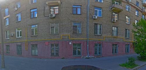 Панорама звуковое и световое оборудование — Лайт Сервис Пак — Москва, фото №1