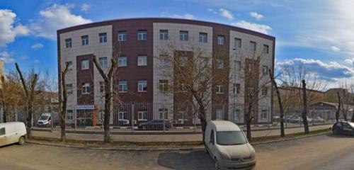 Наркологическая клиника возрождение москва наркологическая клиника лазарева отзывы
