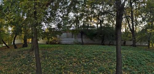 Панорама медицинское оборудование, медтехника — Здравимпекс — Москва, фото №1