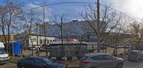 Панорама магазин посуды — Plover.ru — Москва, фото №1