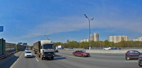 Автокей москва автосалон вернуть залог машина