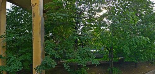 Панорама бухгалтерские услуги — Агенство Налоговых Консультанций — Москва, фото №1