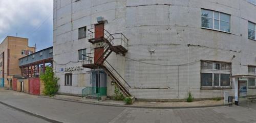 Панорама программное обеспечение — Easy IT — Москва, фото №1