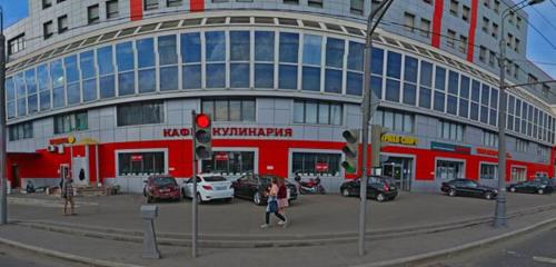 Автосалон нижегородская 33 отзывы москва платина ломбард москва