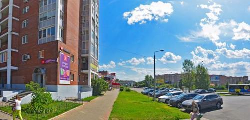 Панорама электромонтажные работы — Электромонтаж — Мытищи, фото №1
