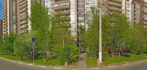 Панорама информационный интернет-сайт — Тонкости туризма — Москва, фото №1