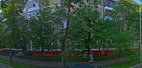Вывод сайта в топ яндекс 7-я улица Текстильщиков поведенческие факторы на сайт Скаковая аллея