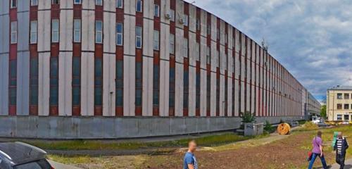 Панорама бытовые услуги — Домашние мастера — Москва, фото №1