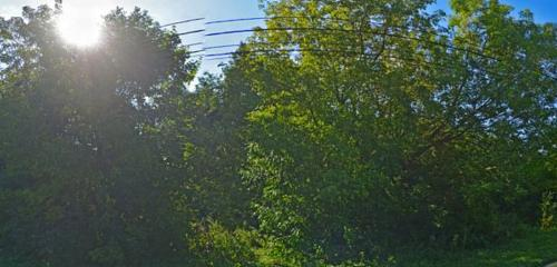 Панорама автосервис, автотехцентр — Техцентр 50 — Видное, фото №1