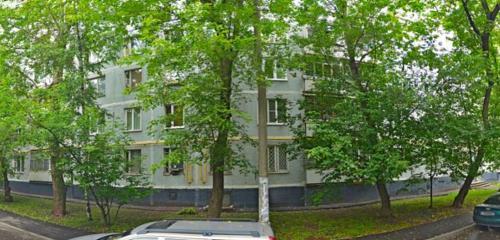 Панорама магия и эзотерика — Школа эзотерики и психологии Ключ — Москва, фото №1