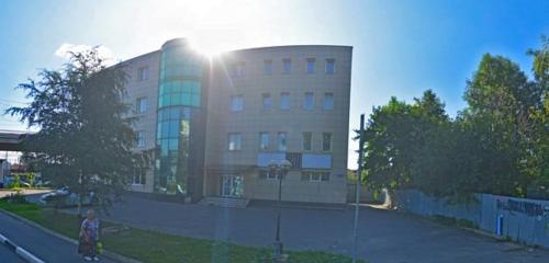 Панорама товары для кондитеров — Пекарь Маркет — Мытищи, фото №1