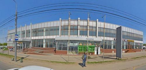 Автосалон москва арена аренда под автосалон в москве