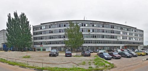 Завод бетон дзержинск раствор готовый кладочный цементный марка 25