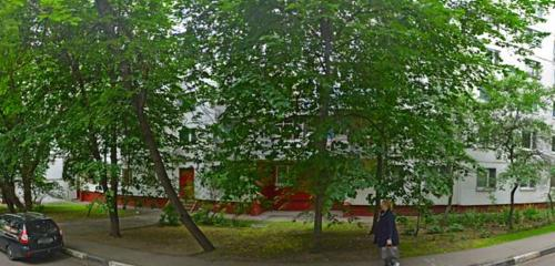 Панорама курсы и мастер-классы — Uraken3D.ru — Москва, фото №1