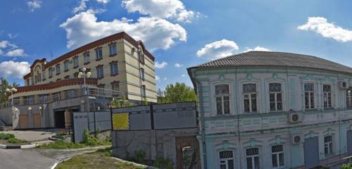 огурца здание прокуратуры города старый оскол фото библия говорит
