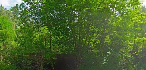 Панорама приём металлолома — Прием Металлолома Софрино — Пушкино, фото №1