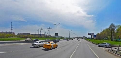 Автосалон юнайт авто москва автофинанс 52 отзывы