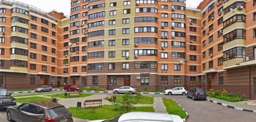 Дзержинска 24 часа ломбарды часов севастополь скупка