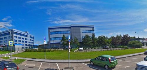 Панорама фасовочно-упаковочное оборудование — МайУПАК — Москва, фото №1