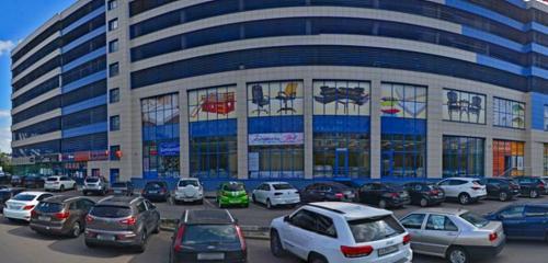 Panorama karaoke — Karaoke Solo — Korolev, photo 1