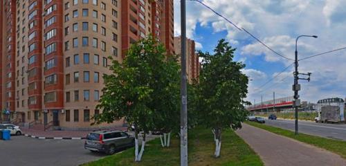 Панорама стоматологическая клиника — Скай Дентал — Реутов, фото №1