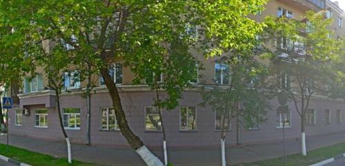 Панорама остекление балконов и лоджий — БалконСтройМастер — Балашиха, фото №1
