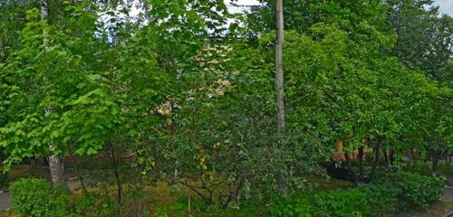 Панорама мясная продукция оптом — Мистр Шаур — Балашиха, фото №1