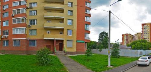 Panorama medical lab — Gemotest — Shelkovo, photo 1