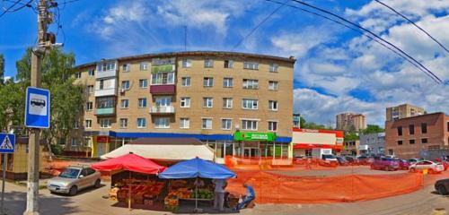 Panorama pharmacy — Bud Zdorov — Shelkovo, photo 1