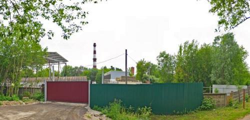Вывод сайта в топ яндекс Улица Собачкина Сторожка (рабочий поселок Киевский) поведенческие факторы яндекс Лабытнанги