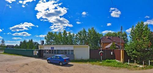 Панорама магазин продуктов — Продукты — Москва и Московская область, фото №1