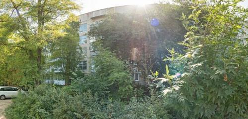 181 квартира люксембург