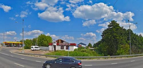 Панорама научно-производственная организация — Цельсий-Проф — Бронницы, фото №1