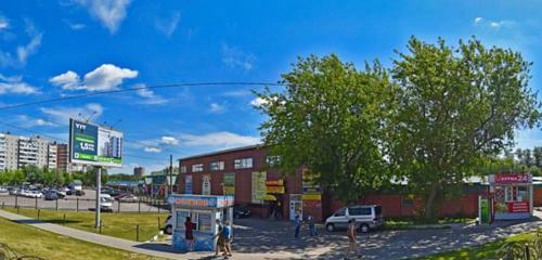Панорама компьютерный ремонт и услуги — Сервисный центр Ezone — Ногинск, фото №1