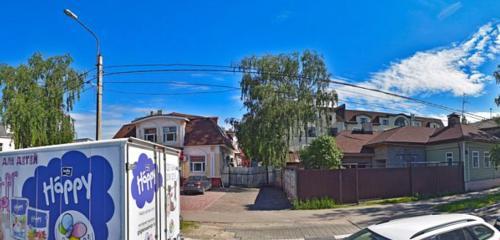 Панорама компьютерный ремонт и услуги — Гринмаркет — Ногинск, фото №1