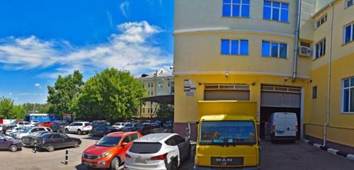 Панорама ремонт телефонов — iPemont — Ногинск, фото №1