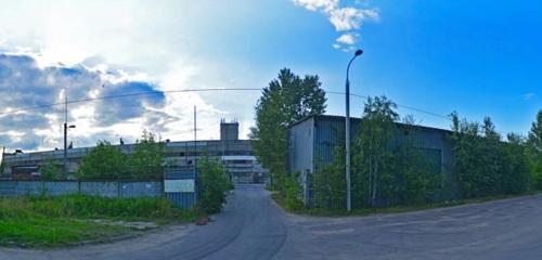 Рыбинск бетон толбухина коронка по бетону дистар 68 купить